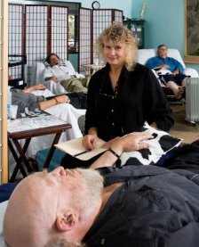 affordable community acupuncture